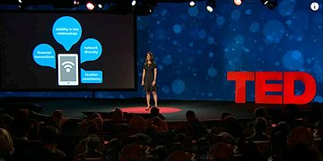 Nosis | Video, TED